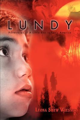 Lundy