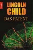 Das Patent