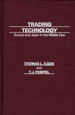 Trading Technology