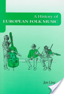 History of European Folk Musi