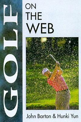 Golf on the Web