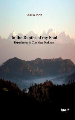 In The Depths of my Soul