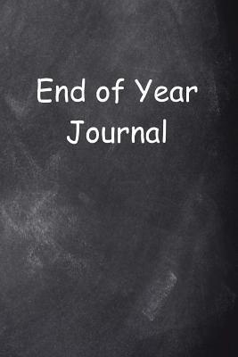 End of Year Graduati...