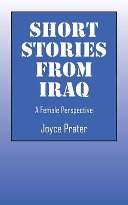 Short Stories from Iraq