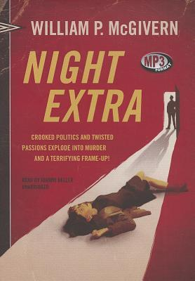 Night Extra
