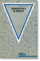 Ermeneutica di Prous...