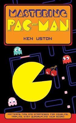 Mastering Pac-Man