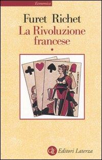 La rivoluzione francese - Vol. 1