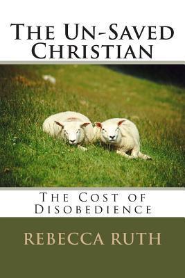 The Un-saved Christian