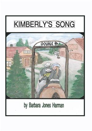 Kimberly's Song