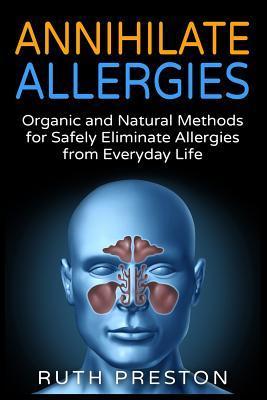Annihilate Allergies