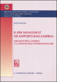 Il Risk Management n...