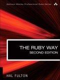 The Ruby Way, Second Edition