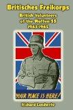 Britisches Freikorps