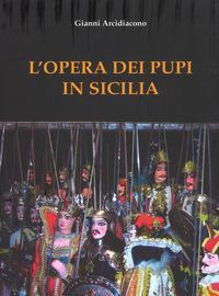 L'opera dei Pupi in Sicilia