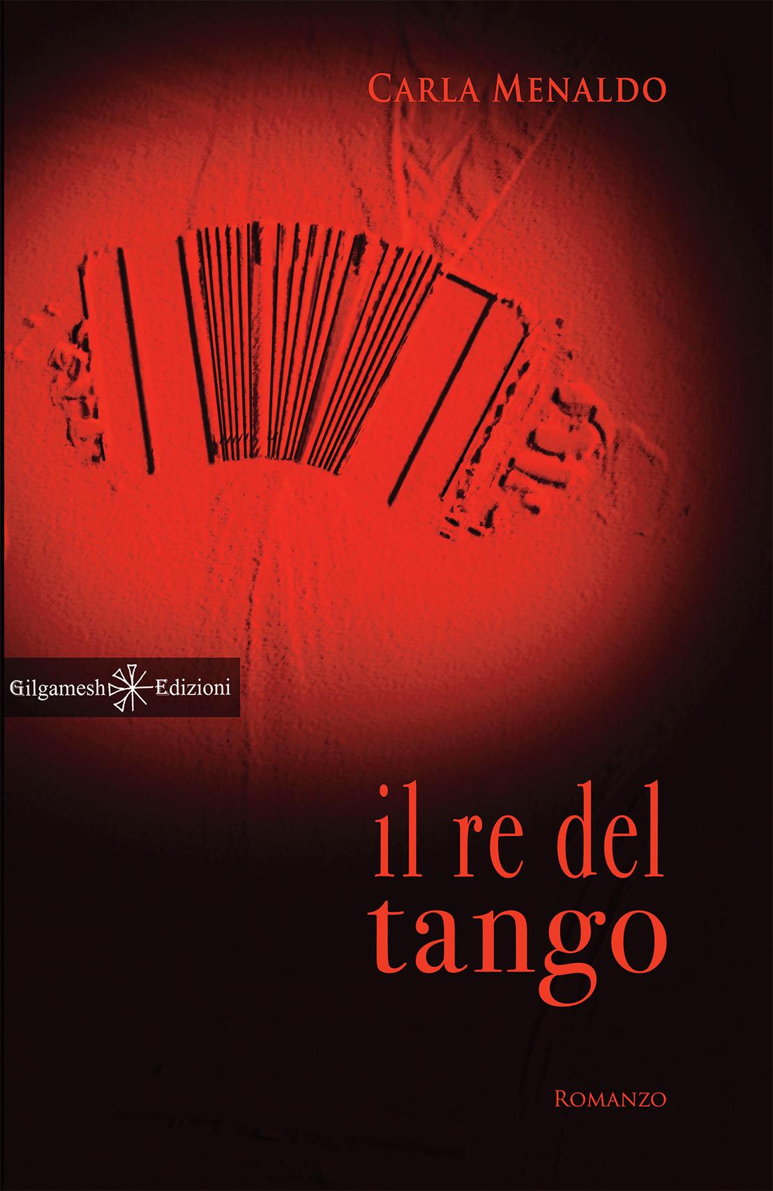 Il re del tango
