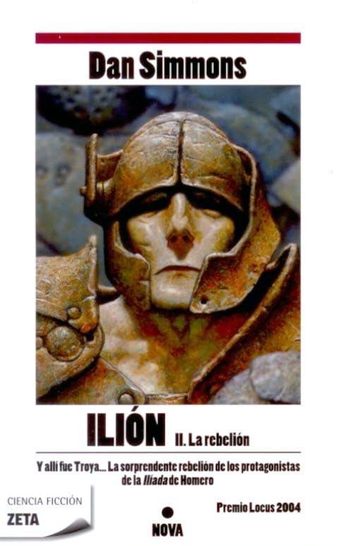 Ilión