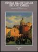 Storia illustrata di Reggio Emilia. Vol. 2