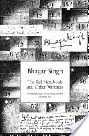 The jail notebook and other writings