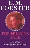 The prince's tale an...