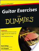 Guitar Exercises For...