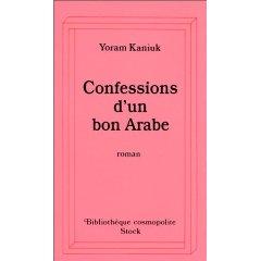 Confessions d'un bon...