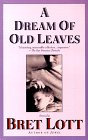 A Dream of Old Leave...