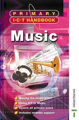 Primary ICT Handbook