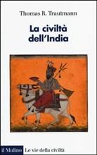 La civiltà dell'India