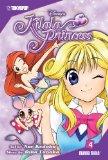 Kilala Princess Volu...