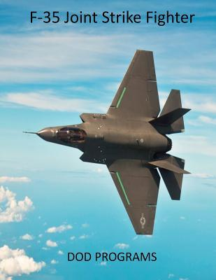 F-35 Joint Strike Fi...