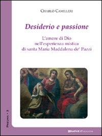 Desiderio e passione