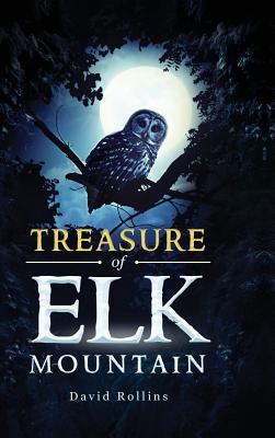 Treasure of Elk Mountain