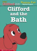 Clifford and the bath