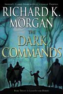 The Dark Commands