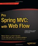 Pro Spring MVC: With...
