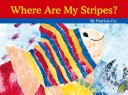Where Are My Stripes?