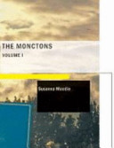 The Monctons Volume ...