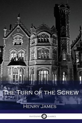 The Turn of the Scre...