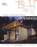 Graphic Standards Details