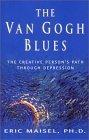 The Van Gogh Blues