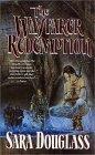 The Wayfarer Redemption