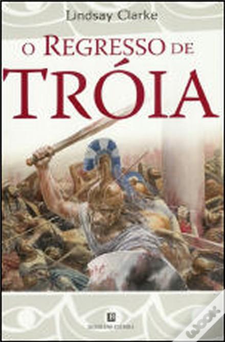 O Regresso de Tróia