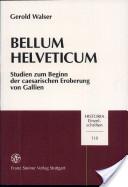 Bellum Helveticum