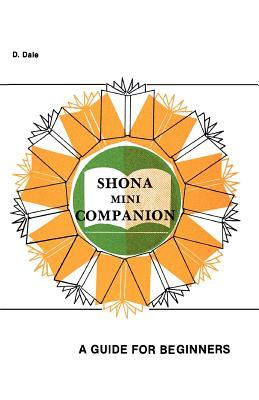 Shona Mini Companion