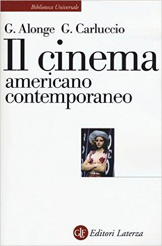 Il cinema americano ...