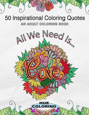 50 Inspirational Col...