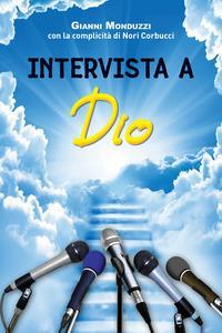 Intervista a Dio
