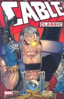 Cable Classic 1