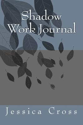 Shadow Work Journal